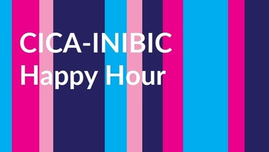 List 4.0 805x452 happy hour cica