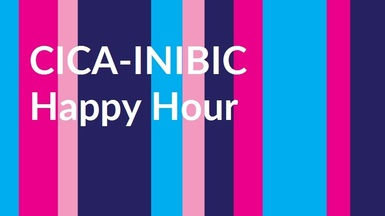 List 0.1 805x452 happy hour cica imagen para evento web