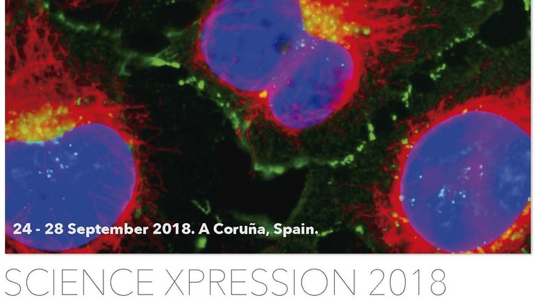 Show 51.167 1382x777 science xpression 2018 v2