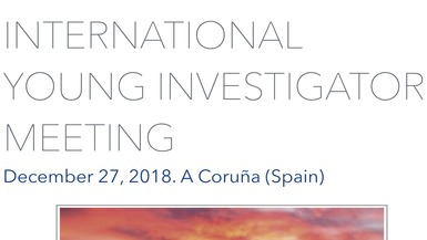 List 380.59 5416x3046 international young investigator meeting 2018 p gina 1